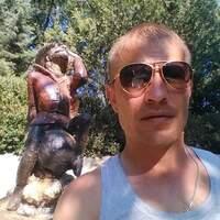Юри, 36 лет, Весы, Ростов-на-Дону