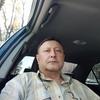 Валерий Кобылинский, 57, г.Киев