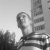 Mishel, 31, г.Крутиха