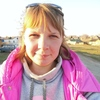 Tatyana, 31, Maslyanino
