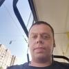 Евгений, 34, г.Санкт-Петербург