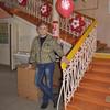 Сарж, 56, г.Лиски (Воронежская обл.)