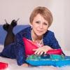 Светлана, 55, г.Волгоград