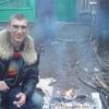сергей, 32, г.Новоалександровская