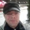 Александр Соколов, 30, г.Тутаев
