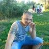 Виктор, 32, г.Балашов