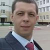 Vitaliy, 40, Uray