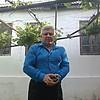 сергей, 50, г.Лазаревское