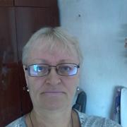 МАРИНА 55 Атырау