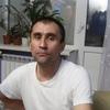 Жора, 30, г.Нижневартовск