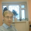 Aleksandr Suslov, 32, Kazachinskoye