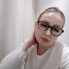 Yella, 50, Solntsevo