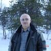 Андрей, 56, г.Мурманск