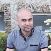 Сергей 30 лет (Рыбы) Александрия