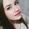 Анютка, 27, г.Нижний Новгород