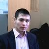 Семен, 31, г.Верхневилюйск
