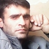 Artur, 34, г.Vanadzor