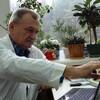 Николай, 65, г.Обнинск