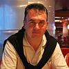 Anton, 54, г.Грац