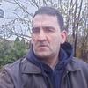Vladimir, 30, Mikołow
