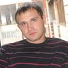 Александр, 36, г.Береговой