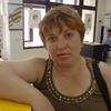 Светлана, 44, г.Актау (Шевченко)