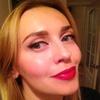 Лола, 32, г.Киев