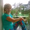 Татьяна, 51, г.Челябинск