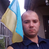 alexandr minnikov, 30, г.Прилуки