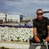 вячеслав, 44, г.Косино