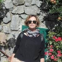 Татьяна, 58 лет, Скорпион, Казань