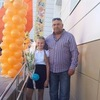 Сергей, 46, г.Копейск