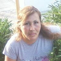 Эля, 35 лет, Лев, Феодосия