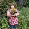 Людмила, 42, г.Курск