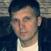 zaza, 42, г.Худжанд