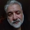 stefan, 52, г.Ереван