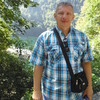 Юрий, 48, г.Фатеж