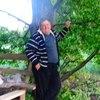 микола, 29, г.Городище