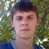 Игорь, 29, г.Фергана