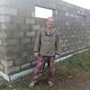maik, 41, г.Северск