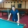 Константин, 32, г.Казань