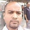 Dilip, 22, г.Нагпур