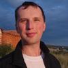 Сергей, 34, г.Сатка