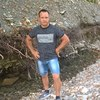 Георгий, 31, г.Славянск-на-Кубани