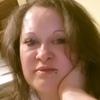Anna, 35, г.Savona