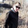 Денис, 34, г.Верхняя Пышма