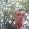 павел, 26, г.Бийск
