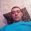 виктор, 38, г.Красноярск