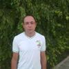 Андрей, 37, г.Анапа