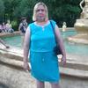 Нина, 40, г.Шумерля